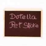 Dotella Pet Store