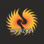 Horizon Brasil