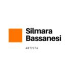 Silmara Bassanesi- Artista