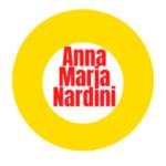 Anna Maria Nardini