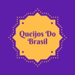 Queijos Do Brasil