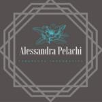 Alessandra J Pelachi - Terapeuta sistêmica