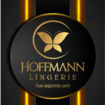 Hoffmann Lingerie