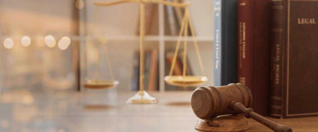 Departamento Jurídico no Reino Unido – Dr. Guilherme Barbosa