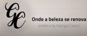 Dicas sobre Proteção Solar com Geórgia Castro