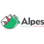 Alpes Cidadania Italiana