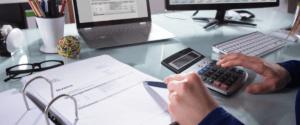 Triumph Accountants