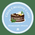 Celia Creative Cakes