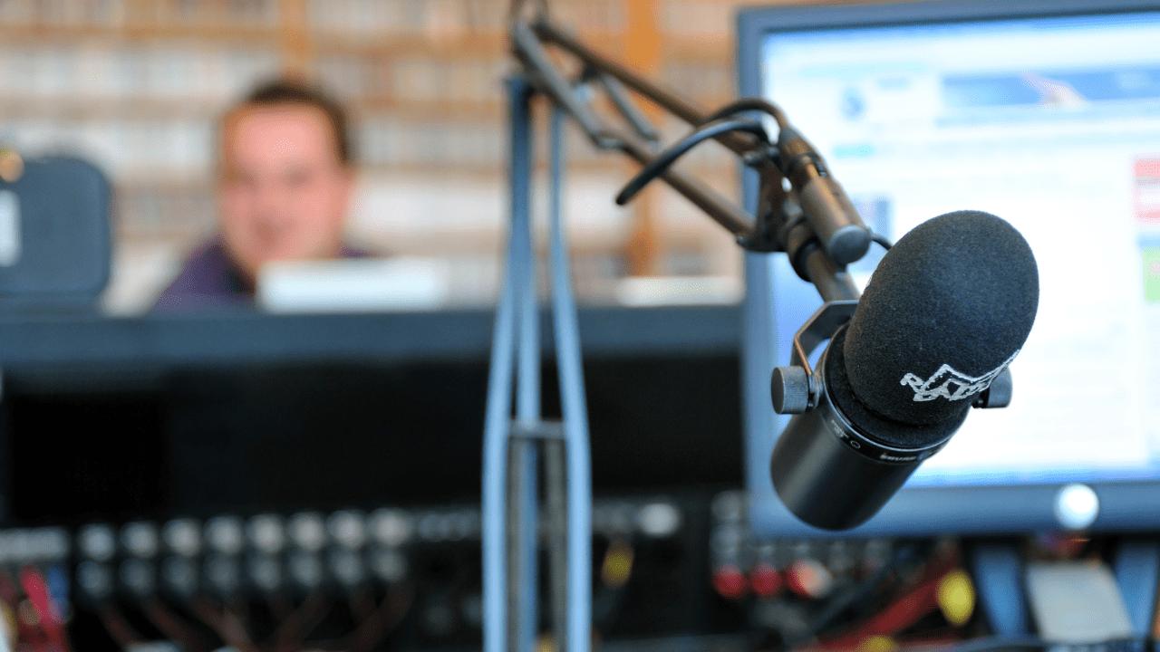 Rádios Brasileiras pelo Mundo