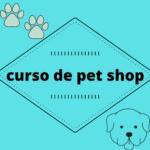 Curso de Pet Shop - Tosa Bebê Comercial