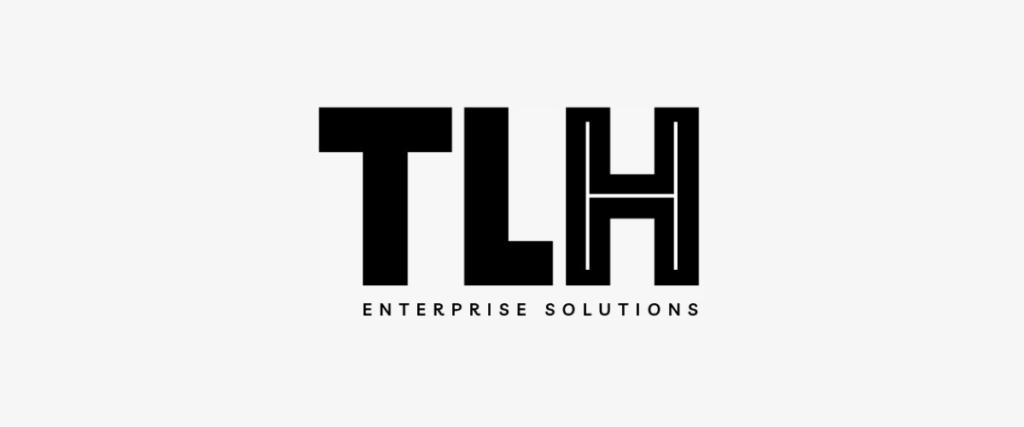 TLH Enterprise Solutions