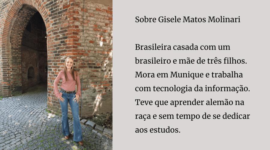 DIFERENÇA DE COMUNICAÇÃO ENTRE BRASILEIROS E ALEMÃES