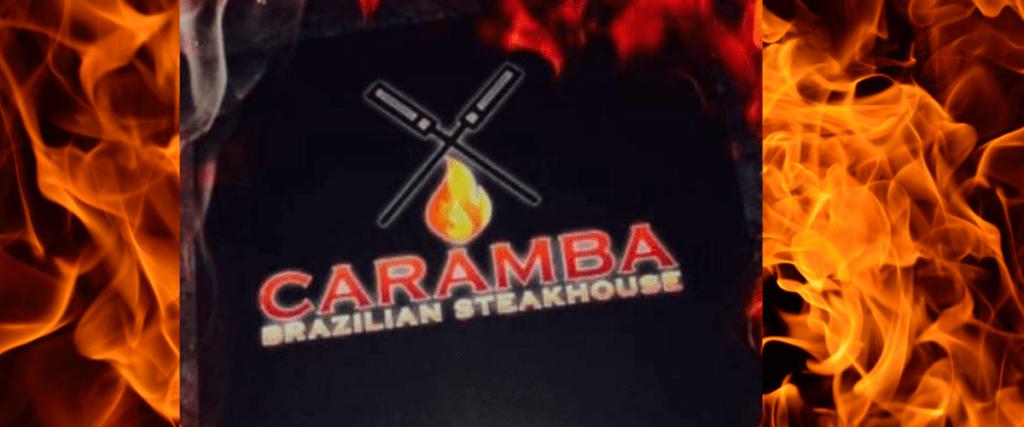 Restaurante Caramba Steakhouse